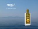Ilha do Mel Memo für Frauen und Männer Bilder