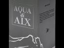 Aqua di Aix  Absolument Parfemeur dla kobiet Zdjęcia