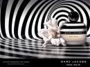 Mod Noir Marc Jacobs für Frauen Bilder