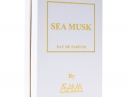 Sea Musk ASAMA Perfumes for women and men Pictures