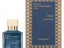 Oud Satin Mood Maison Francis Kurkdjian para Hombres y Mujeres Imágenes