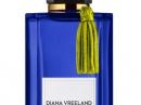 Smashingly Brilliant Diana Vreeland pour homme et femme Images