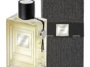 Gold Lalique unisex Imagini