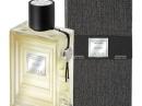 Silver Lalique unisex Imagini