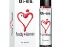 Pretty Woman Bi-es для женщин Картинки