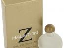 Halston Z Halston para Hombres Imágenes