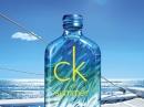 CK One Summer 2015 Calvin Klein pour homme et femme Images