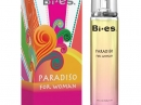 Paradiso Bi-es für Frauen Bilder