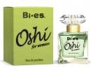 Oshi Green Bi-es für Frauen Bilder