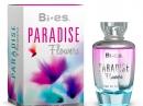 Paradise Flowers Bi-es für Frauen Bilder