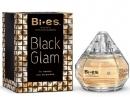 Black Glam Bi-es für Frauen Bilder