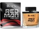 Red Man Bi-es für Männer Bilder