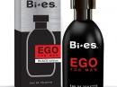 Ego Black Bi-es für Männer Bilder