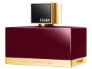 L'Acquarossa Elixir Fendi for women Pictures