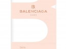 B. Balenciaga Skin Balenciaga for women Pictures
