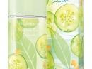 Green Tea Cucumber Elizabeth Arden de dama Imagini