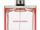 Matthew Williamson Matthew Williamson للنساء  الصور