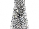 Swarovski Crystallized Amphora Bond No 9 for women and men Pictures