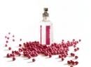 100% Love S-Perfume לנשים    תמונות