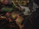 Neroli Oud di Au Pays de la Fleur d'Oranger da donna Foto