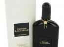 Black Orchid Voile de Fleur Tom Ford für Frauen Bilder