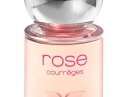 Rose de Courreges Courreges de dama Imagini