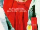 Fire & Ice Revlon для женщин Картинки