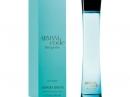 Armani Code Turquoise for Women Giorgio Armani para Mujeres Imágenes