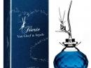 Feerie Van Cleef & Arpels pour femme Images