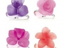 Very Flower Fiore di Tahiti Pupa for women Pictures