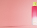 Neon Candy Tous de dama Imagini