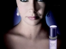 Violet Eyes Elizabeth Taylor dla kobiet Zdjęcia