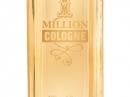 1 Million Cologne  Paco Rabanne dla mężczyzn Zdjęcia