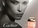 La Panthere Legere Cartier pour femme Images