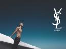 Yves Saint Laurent Kouros Silver Yves Saint Laurent for men Pictures