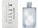 Burberry Brit Splash for Men Burberry für Männer Bilder