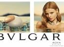 Aqva Divina Bvlgari para Mujeres Imágenes