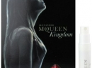 Kingdom Alexander McQueen for women Pictures