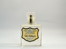 Talco Delicato I Profumi di Firenze for women Pictures
