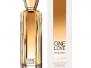 One Love Jean-Louis Scherrer for women Pictures