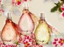 Flor de Acerola L`Occitane en Provence de dama Imagini