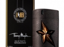A*Men Les Parfums de Cuir Thierry Mugler for men Pictures