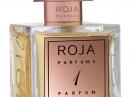 Parfum De La Nuit No 1 Roja Dove para Hombres y Mujeres Imágenes