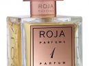 Parfum De La Nuit No 1 Roja Dove dla kobiet i mężczyzn Zdjęcia