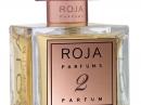 Parfum De La Nuit No 2 Roja Dove unisex Imagini