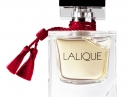 Lalique Le Parfum Lalique for women Pictures