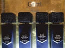 Mathi Dr. Gritti for women and men Pictures