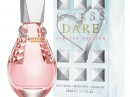 Guess Dare Limited Edition di Guess da donna Foto