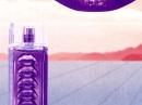 Purplelips Salvador Dali für Frauen Bilder