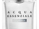Acqua Essenziale Colonia Salvatore Ferragamo für Männer Bilder